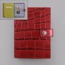 Karra, Обложки комбинированные для паспорта и прав, k10004.4-35.44/38